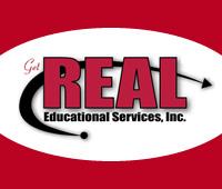 Real Virtual Training Center